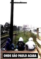 Onde São Paulo Acaba