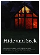 Esconde-Esconde (Hide and Seek)