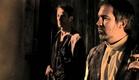 FRANKENSTEIN Day of the Beast - Trailer