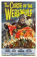 A Maldição do Lobisomem (The Curse of the Werewolf)