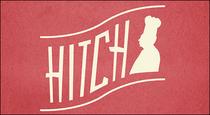 Hitch - Poster / Capa / Cartaz - Oficial 1