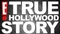 E! True Hollywood Story:  Reese Witherspoon  ( E! True Hollywood Story:  Reese Witherspoon )