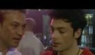 Clapham Junction (2007) Laureiio Trailer | Adrian Shergold