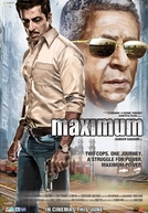 Maximum (Maximum)