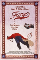 Fargo - Uma Comédia de Erros (Fargo)
