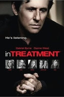 In Treatment (1ª Temporada)