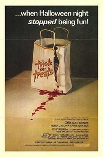 Terror na Noite - Poster / Capa / Cartaz - Oficial 2