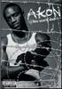 Akon - His Story