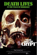 Contos do Além (Tales from the Crypt)