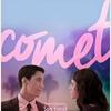 Crítica: Comet (2014, de Sam Esmail)