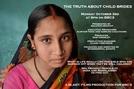 Meninas e Esposas (The Truth About Child Brides)