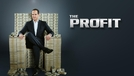 O Sócio (3ª Temporada) (The Profit (Season 3))
