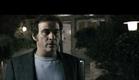 LUNA CALIENTE - Trailer