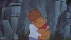 Pooh's Grand Adventure (1997) Trailer