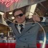 Kingsman: O Círculo Dourado | Veja os bastidores de como foi feita a luta final do filme!