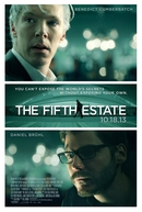 O Quinto Poder (The Fifth Estate)