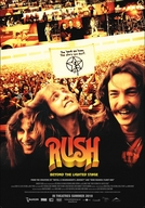 Rush: Beyond the Lighted Stage (Rush: Beyond the Lighted Stage)