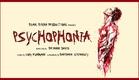Psychophonia - Official Trailer