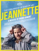 Jeanette (Jeanette)