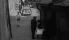 Pátá čtvrť v 50' letech - Josefov, Na Františku a Vracenky