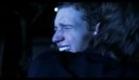 HerzHaft Trailer (english subtitles)