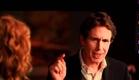 The Trouble with the Truth Trailer (John Shea, Lea Thompson)