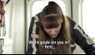 Sofia´s Last Ambulance Trailer