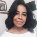 Flávia Marques