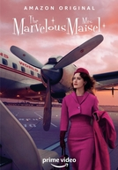 Maravilhosa Sra. Maisel (3ª Temporada) (The Marvelous Mrs. Maisel  (Season 3))