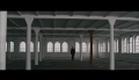 BITTERE KIRSCHEN | Trailer german deutsch [HD]