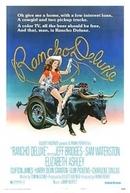Amigos e Aventureiros (Rancho Deluxe)
