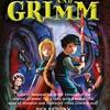 "Henry Selick irá dirigir ""A Tale Dark and Grimm"""