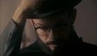 O Homem Da Capa Preta 1986 Trailer