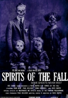 Spirits of the Fall (Spirits of the Fall)