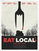 Eat Local (Eat Local)