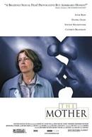 Recomeçar (The Mother)