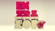 Extrato MTV