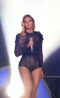 Beyoncé - Ao Vivo no Festival Sound Of Change (Beyoncé - Live at Sound Of Change)