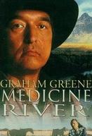 Medicine River - De Volta às Origens (Medicine River)