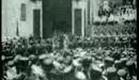 Coronación del zar Nicolás II