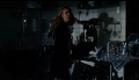 Prime Time (2012) Trailer