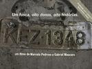 KFZ-1348 (KFZ-1348)
