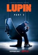 Lupin (Parte 2) (Lupin (Season 2))