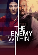 The Enemy Within (1ª Temporada) (The Enemy Within (Season 1))