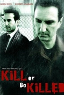 Kill or Be Killed (Kill or Be Killed)