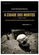 A Cidade dos Mortos ( A Cidade dos Mortos)