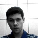 Gabriel Orion