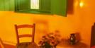 Vincent vida e simplicidade