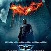 Resenha: Batman: O Cavaleiro das Trevas   Mundo Geek