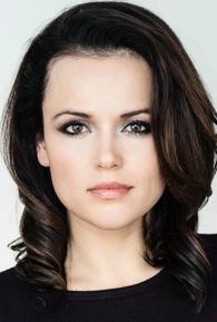 Tara Wilson (III)